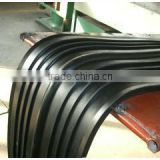 rubber waterstop belt rubber seal strip made in China