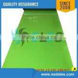 ESD table rubber mat new product antistatic green mat--skype:elestech-sales3