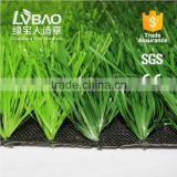 Lvbao Hot Sale cheap artificial grass for soccer                                                                         Quality Choice