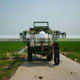 Tractor Boom Sprayer, Agricultural Boom Sprayer, Buying Boom Sprayer