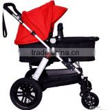 PROMOTION KS BRAND 2016 Hot selling best quality china baby stroller manufacturer Popular And Safety