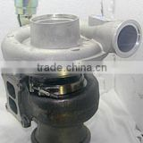 4955814 electric turbo charger for engine