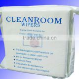 Microfiber lens cleaning cloth,clean room suppliers
