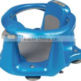 bath seat shower seat bath chair(with EN71) baby product
