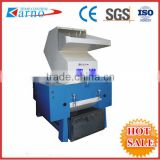 1 host sell small plastic crusher/plastic crushing machine/plastic pulverizer with factory price