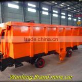 2015 HOT SALE mining car wheels made in China