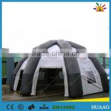 2015 circus shelter bedouin tent for sale