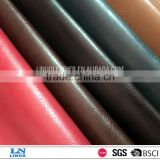 Alibaba china Fashion Design Lowest price modern sofa leather for Wholesale                                                                         Quality Choice