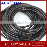 FKM o ring seals and epdm rubber o ring gasket and rubber ring gasket for faucets Made in Aeromat