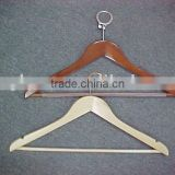 Different Models Can Repel Mothes Durable Kids Wooden Hanger