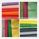 High quality african textile fabric                                                                                         Most Popular