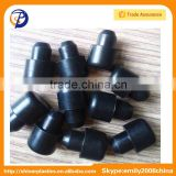 Custom Rubber Pipe Plugs