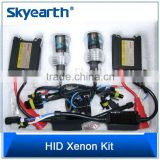 Best seller hid xenon kit d series hid lamp promotional 55w h1 fast bright hid xenon kit