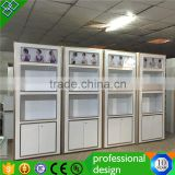 Pinzhi customized shopping mall cosmetic display stand furniture                                                                                                         Supplier's Choice