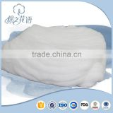 Professional Manufacturer raw cotton fiber linter