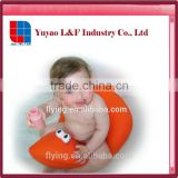 New Shibaba Baby Safety Bathing Support