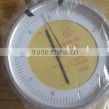 Selling products, vacuum test gauge, ratch stroke gauge (test tool), CE / ISO certification, high-precision