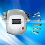 Ultrasound Therapy For Weight Loss Best Ultrasound Liposuction Ultrasound Fat Reduction Machine Cavitation Fat Reduction Machine