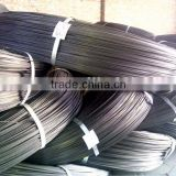 JULY DISCOUNT: 4.0-7.0MM SPIRAL PC STEEL WIRE