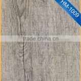 Inquiry about HM-1009 indoor pvc flooring plank mat 4.5mm
