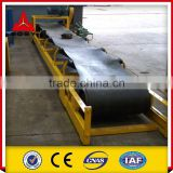 Stone Quarry Teflon Belt Conveyor