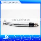 quick coupling high speed handpiece name dental equipment