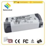 led dimming driver 10w for led light by remote control switch                                                                         Quality Choice