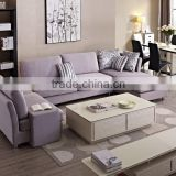 Simple fabric sofa set designs high quality cheap sofa loveseats sets legless mordern sofa set