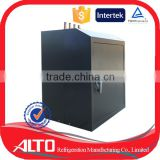Alto W35/RM heat pump ground source heating pump performs high cop geothermal heat pump sale