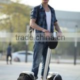 Wholesale!!!!16inch Tyre Off -Road Self Balancing scooter 1000W two wheel electric Chariot approved CE ROHS FCC