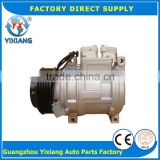 Car conditioning denso magnetic clutch auto parts ac compressor For CRV
