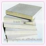 Professional Polyurethane Foam Blend Polyols for Discontinuous Boards from Shanghai Dongda