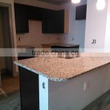 Good quality granite counter top from wanfu company                                                                                                         Supplier's Choice