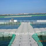fish farming equipment for sale