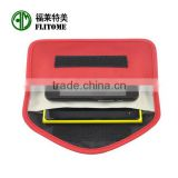 2014 wholesale Anti-radiation Mobile Cell Phone Pouch
