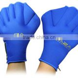 Surfing Gloves (WO-003)
