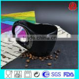 latest products in market custom ceramic mug for promotion gift                                                                                                         Supplier's Choice