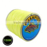 8X Strand Braided Fishing Line 15-200LB 150M nylon monofilament fishing lines                                                                         Quality Choice