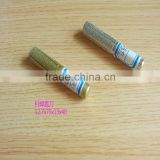 13.3mm Dia Brazed Diamond Profile Wheel Router Bit For Electric Router Granite