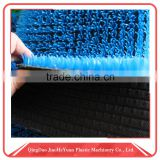 big discount quality stair treads outdoor plastic grass carpet