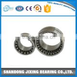 small footprint RNA4917 needle roller bearing without inner ring
