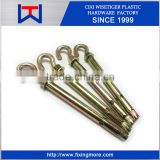 Sleeve Anchor/Expansion Bolt/Concrete Anchor