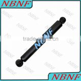 Auto suspension system front gas filled KYB car shock absorber for Mazda
