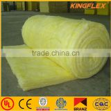 Alibaba China wholesale foam insulation glass wool blanket