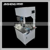 JS-2013 USB cable power cable winding machine equipment