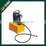 hydraulic pump for crane S148