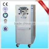 gelato batch freezer batch freezer for sale small batch freezer