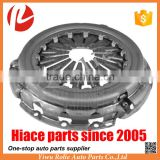 OEM 31210-26130 31210-26131 Auto clutch pressure plate cover assembly for Toyota hiace 2004-2006
