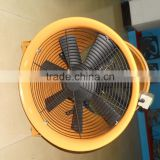 "SHT2 Portable / Movable Axial Blower (16"",20"",24"")"