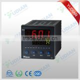 YUDIAN AI-601 High performance ac electric power meter